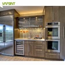 kitchen cabinet design photos india for india market free drawing kitchen cabinets design buy kitchen cabinets design india kitchen cabinets design product on alibaba