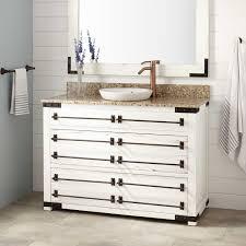 White Wash Wood 48