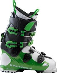 infant motocross boots black diamond factor mx 130 ski boots men u0027s