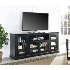 target black friday bakersfield tv stands da3b1a898599 1 tvtands black designs2go xl high