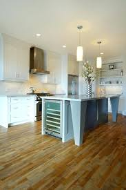kitchen island with refrigerator kitchen island with wine fridge wine cooler in kitchen