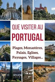 Map Of Portugal Portugal Regions Rough Guides Rough Guides by Best 25 Portugal Ideas On Pinterest Holidays To Lisbon