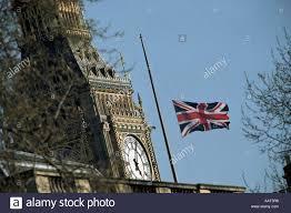 Federal Flag Half Mast Royalty Parliament Stock Photos U0026 Royalty Parliament Stock Images