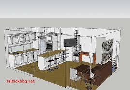 amenagement salon cuisine 30m2 amenagement salon cuisine 30m2 pour idees de deco de cuisine luxe