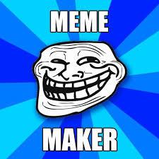 Meme Generator App Ios - new ios app make a meme funny memes generator ankit mistri