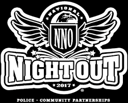 Registration    National Night Out Contact Us