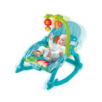 Can Baby Sleep In Vibrating Chair Rocking Chair From The Best Taobao Agent Yoycart Com