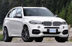 Bmw X5 50i M Sport - 2015 bmw x5 hd widescreen wallpapers photos of the 2014 bmw x5 in