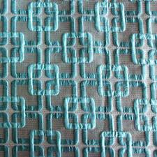 Exclusive Curtain Fabrics Designs Curtain Fabric Exclusive Curtain Fabric Manufacturer From Ahmedabad