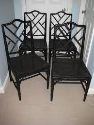 Courting Bench For Sale Chippendale Chairs For Sale Courting Chair Stationary Chair