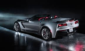 corvette supercar best supercar wallpaper 2015 chevy corvette z06 convertible all