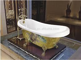 Yellow Bathtub Zinc Bath Tub Zinc Bath Tub Suppliers And Manufacturers At