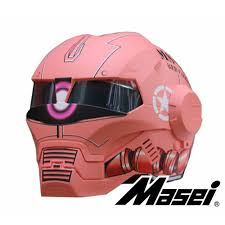 pink motocross helmet popular pink skull helmet buy cheap pink skull helmet lots from