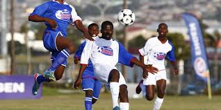 Challenge Knockout Superstars Of Tomorrow Set To Light Up The Engen Knockout