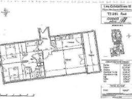 cuisine centrale venissieux appartements à avenue jules guesde lyon lofts à louer à avenue