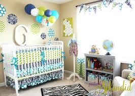 How To Decorate A Nursery For A Boy Baby Nursery Themes Boy Baby Room Design Ideas Nursery Decor Ideas