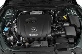 2014 mazda mazda6 price photos reviews u0026 features