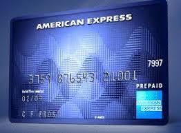 free prepaid card american express free 25 gift card wyb prepaid card southern