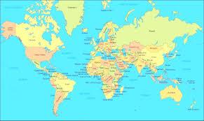 location of australia on world map american samoa location on world map all world maps