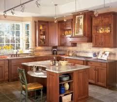 kitchen rustic kitchen island ideas with kitchen center island