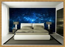 Stylish Bedroom Designs Stylish Bedroom Designs With Bedroom 3d Wallpaper Ideas Wall