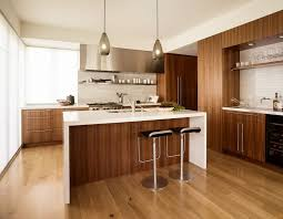 Kitchen Cabinets Walnut 104 Best Mahogany Or Teak Kitchen Cabinets Images On Pinterest
