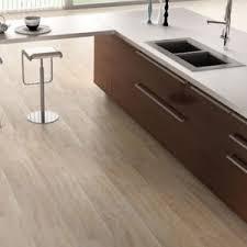 tile effect laminate flooring finsa home