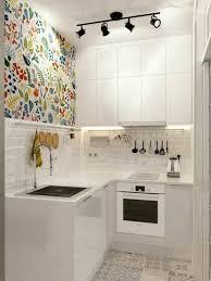 best 25 white kitchen wallpaper ideas on pinterest kitchen