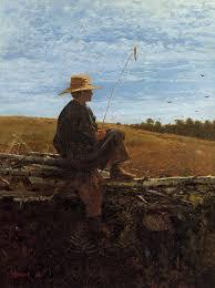 W Homer Artist by 293 Best Artist Homer Winslow Images On Pinterest Winslow Homer