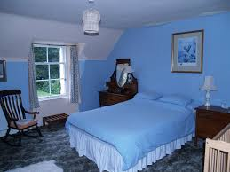 light blue bedroom color schemes fresh bedrooms decor ideas