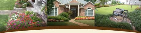 Five Star Landscaping by Five Star Landscape Co