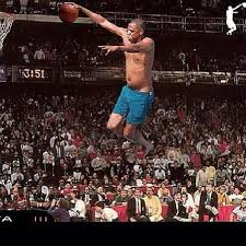 Jay Z Diving Memes - jay dunking sports hip hop piff the coli