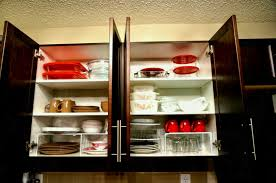kitchen cabinets storage ideas small kitchen storage ideas diy how to store dishes without cabinets