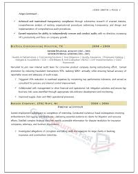 sample of executive resume executive resume samples professional resume samples
