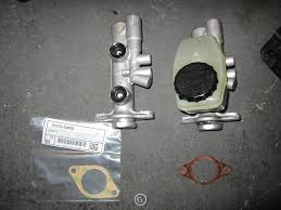 lexus sc300 oil capacity 92 00 lexus sc300 sc400 brake master cylinder and booster