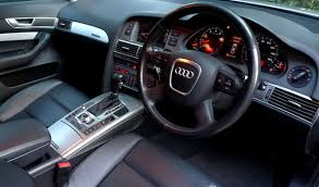 audi a6 india 2011 audi a6 in india test drive indiandrives com