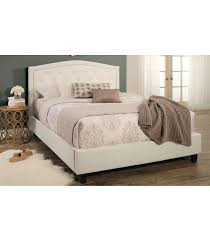 Hampton Bed Beds Hampton Tufted Platform Bed