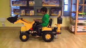 toddler monster truck videos wheel monster truck toys dump truck toys for kids car toys