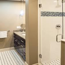 bathroom design center bathroom remodeling westborough design center