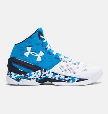 s basketball boots nz best 25 stephen curry basketball shoes ideas on