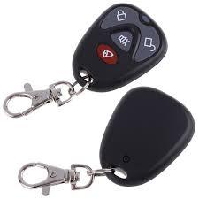 Overhead Door Remote Controls by Compare Prices On Garage Door Opener Online Shopping Buy Low