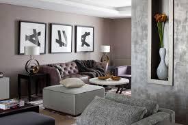 minimalist home design interior minimalist home modern interior design ideas amaza design