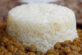 cuisiner du riz blanc comment cuire du riz à la façon équatorienne et recettes