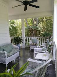 dillard front porch furniture placement