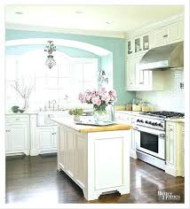 country kitchen paint ideas small country kitchen paint colors soultech co