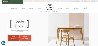 icon by design review buy furniture icon by design coupon code 2017