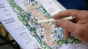 g rtner garten und landschaftsbau gärtner in garten und landschaftsbau grüne oasen zaubern ich