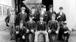 coach craftsmen recalled goulburn post