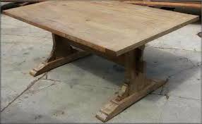 unfinished wood table legs unfinished table legs wondrous kitchen table legs oak dining table