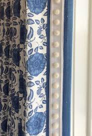 1670 best drapery details images on pinterest curtains window